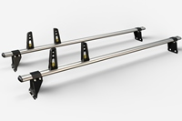 Ford Transit Roof Bars Swb Low Roof 2 Bar System 2000 Up To 2014 VG49-2
